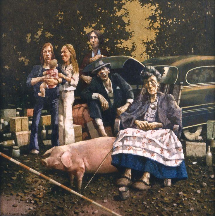http://www.rekomendacje.net/baza/wp-content/uploads/2009/04/jerzy-duda-gracz-motyw-polski-wielka-emigracja-1983-wl-muzeum-slaskie.jpg