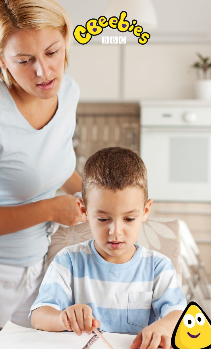 This Alphablocks phonics parentsu0027 guide can help