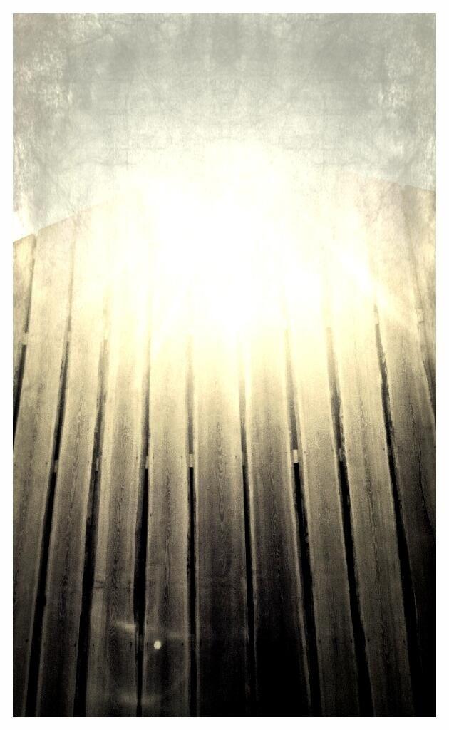 @Asuntomessut Maja auringonpaahteessa. #Hyvinkää pic.twitter.com/jXruNYZs79