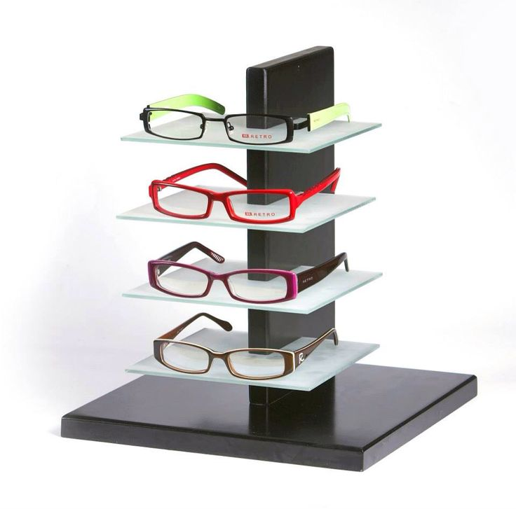 Optical, shop, store, design, dissplay, csiszer, hungary