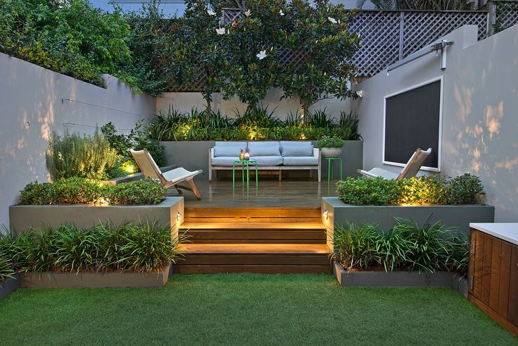 Beautiful Terrace With Designer Interiors - 236 Nelson Street Annandale at Pilcher Residential