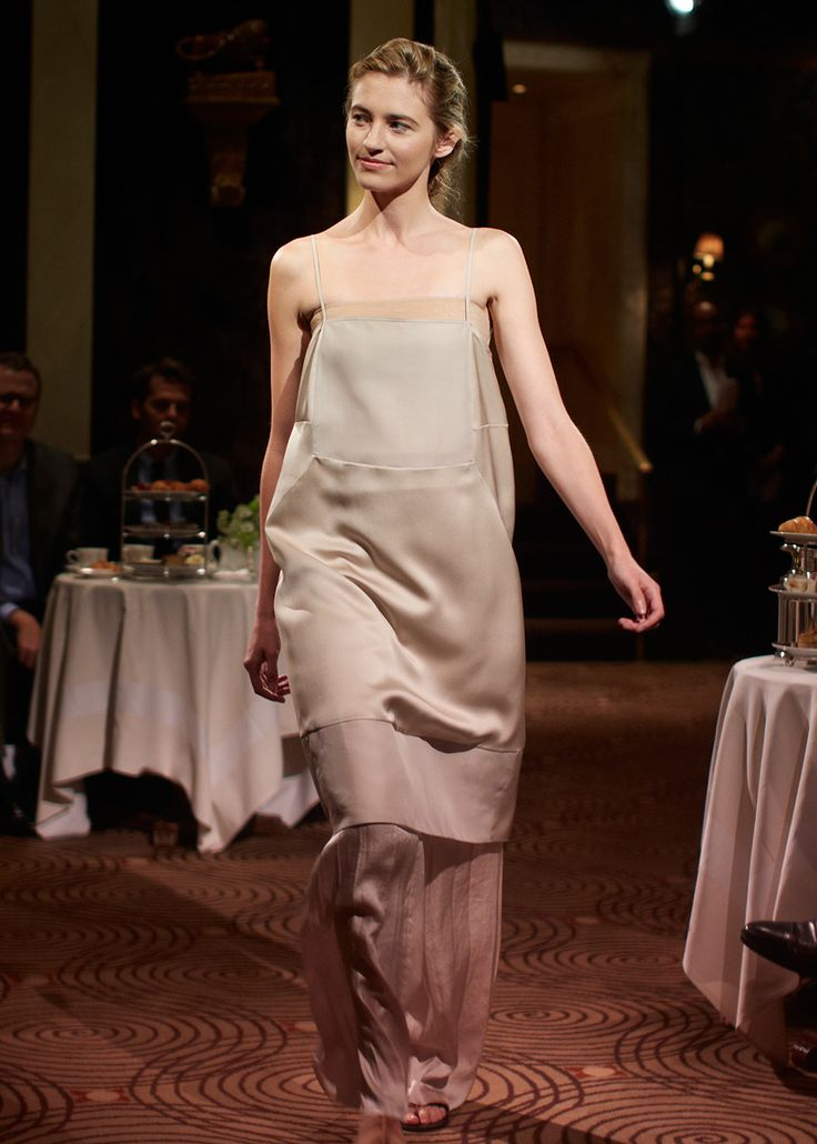 The Row Spring 2013 RTW: 2013 Rtw, Row Spring, 2013 Ready To Wear, Fashion Show, S S 2013, The Row, Runway, Spring 2013
