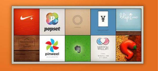 Modern-Day Splash Screens in App Marketing