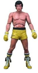 Rocky Series 3 Rocky Balboa Gold Trunks 7″ Action Figure  http://www.shop4actionfigures.com/action-and-toy-figures/rocky-series-3-rocky-balboa-gold-trunks-7-action-figure/