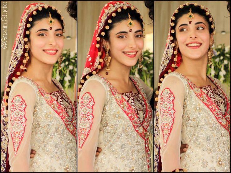 Vj Mawra Hocane new pictures | Indian,Pakistani Bride ... Vj Mawra And Vj Urwa