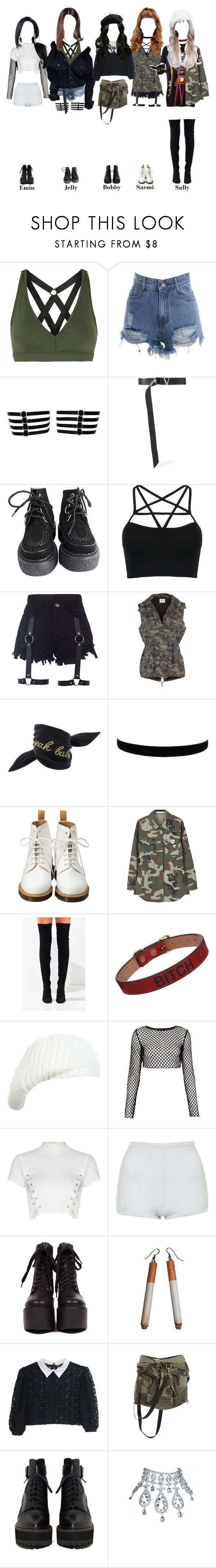 """HIGHLIGHT MAKER 