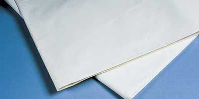 Rolls Thermal 1 Pass Lining (UK) Ivory/ivory