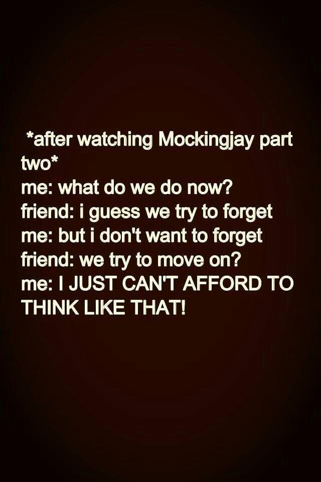251 Best The Hunger Games Images On Pinterest The Hunger Games