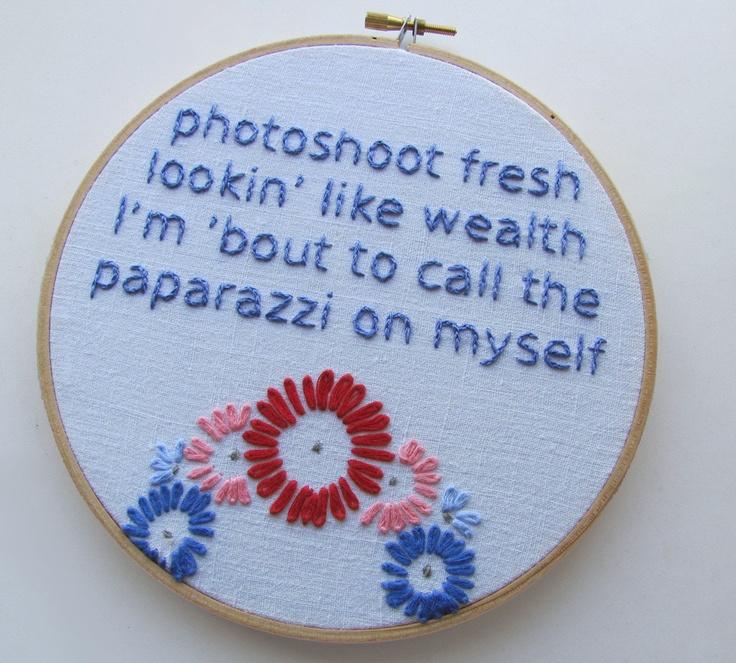 71 best favorite song lines I found images on Pinterest Music - fresh jay z blueprint album lyrics