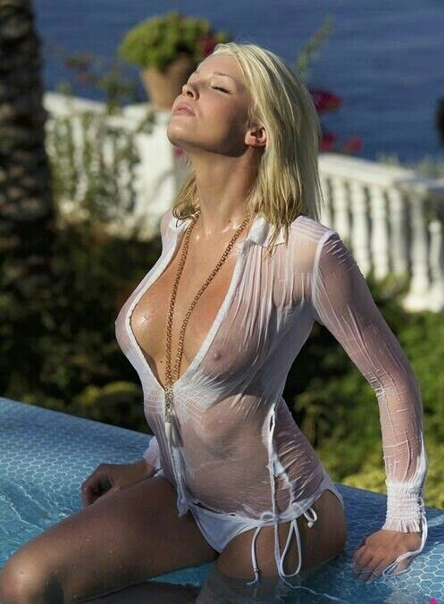 beth and aaron naked images mature