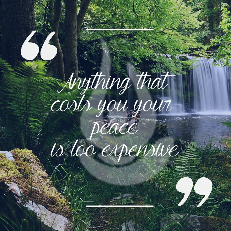 Balanced Life Quotes: 22 Best Life Balance Quotes Images On Pinterest