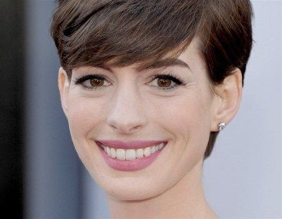 Health Freedom Alliance – Ex-Vegans Anne Hathaway And Bill Clinton Praise Paleo-Style Low-Carb Diets For Energy And Weight Loss