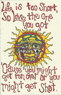 hippie signs tumblr - Google Search