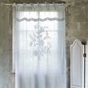 tenda-blanc-mariclo.jpg (300×300)
