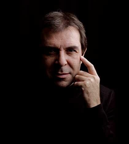 Daniele Gatti dirige l'Orchestra del Maggio in un concerto dedicato a Wagner