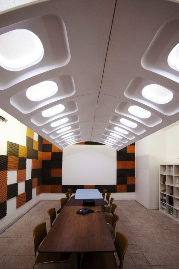 58 Best Images About Office Lighting On Pinterest Office Table Commercial Lighting And Show Rooms