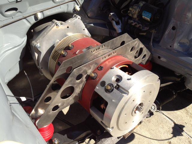 BMW E36 M3 Track Car - DIY Electric Car Forums                                                                                                                                                                                 More