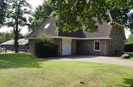 Bosweg 15 I in Hoogersmilde 9423 TA