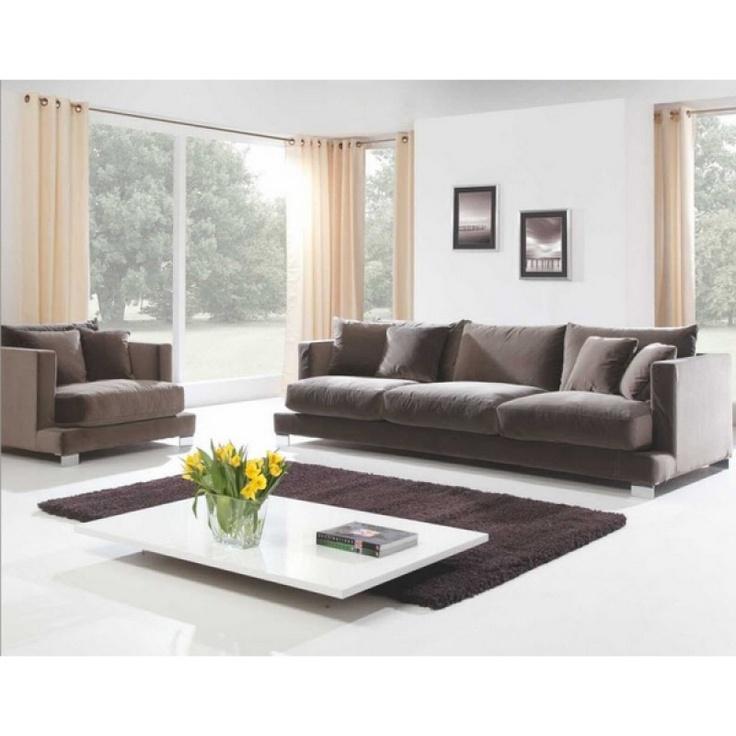 canap colorado sits canap s pinterest canapes. Black Bedroom Furniture Sets. Home Design Ideas