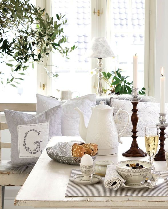 79 best greengate herbst winter 2015 2016 images on pinterest cath kidston autumn and gate. Black Bedroom Furniture Sets. Home Design Ideas