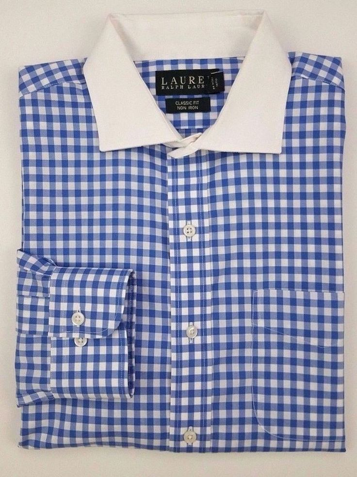 Best 20 blue shirt white collar ideas on pinterest blue for Mens yellow gingham shirt