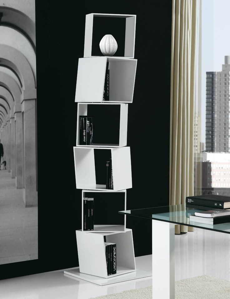 Estanteria Quinn - #estanteria, #shelf, #regal, #fachboden, #mobiliario, #furniture, #design, #diseno, #interiorismo, #interiorism, #deco, #decoration, #decoracion, #dekoration, #diningtable.