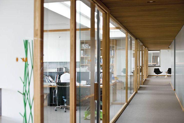 Ufficio Yelp : Chefs lucais syme adam pegg of la quercia to open l ufficio