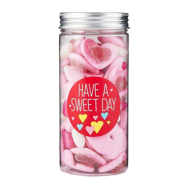 Sweetie Jar 300g