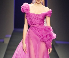 dress: Pink Dresses, Ahhhh Pink, Color, Captiv Couture, Beautiful Dresses, Pink Pink, Stunning Dresses, Style Fashion, Dresses Runaway