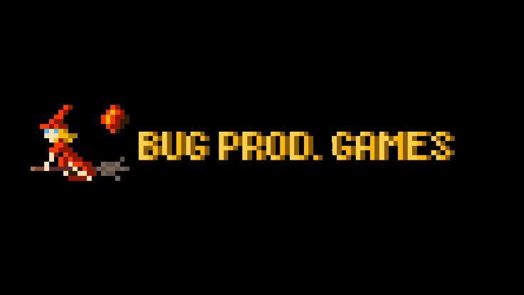 #Tumblr  #indiegamedev #indiegame #indiedev #game #gamedev #pixelart #androidgame #gameart #crowdfunding #GIF #pixel #art #archer #LastPaladin  #animation #pixelgame #pixelgamedev  #pixelgamepixelartindiegamedevgameart#gamedev #indiedev #pixelart #twitter