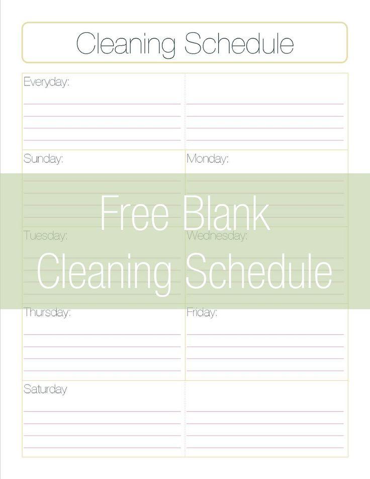 Elizabeth Flores (lizann08) on Pinterest - free blank excel spreadsheet templates