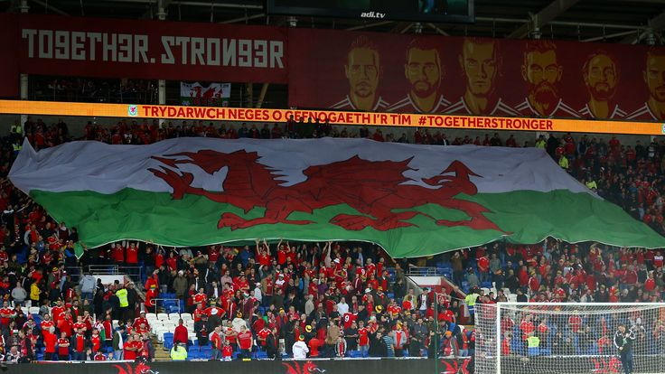 Preview – Wales v Panama top five talking points #News #ChrisColeman #ChrisGunter #composite #Football