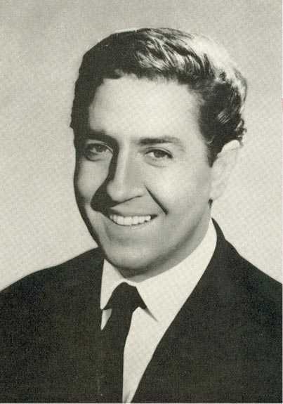 Vico Torriani (* 21. September 1920 in Genf; † 26. Februar 1998 in Agno (Kanton Tessin)