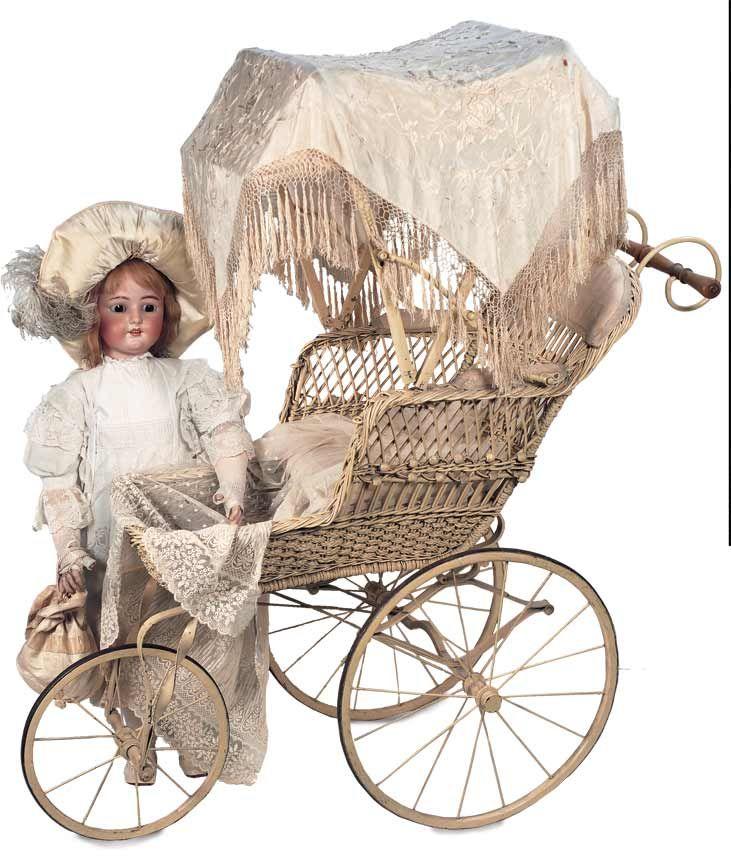 Les 795 meilleures images propos de antique dolls for Fenetre theriault