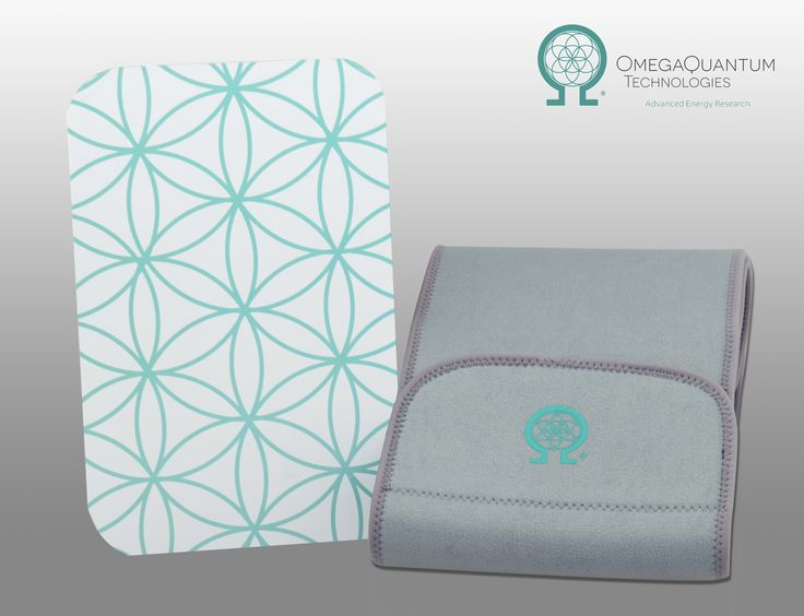 Pain Aid Pad | Keshe Foundation No drugs or needles, no surgery. Imagine being pain free with your own home treatment.