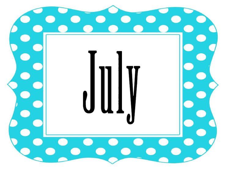 4th of july key west 2015
