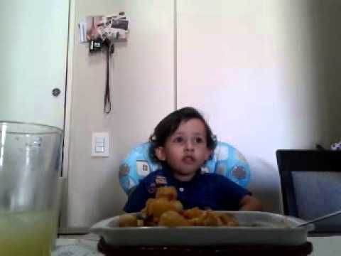 This Little Boy Brought His Mother To Tears. You Have To Hear What He Said