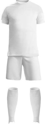 Monte seu uniforme | Spenassatto Uniformes Esportivos