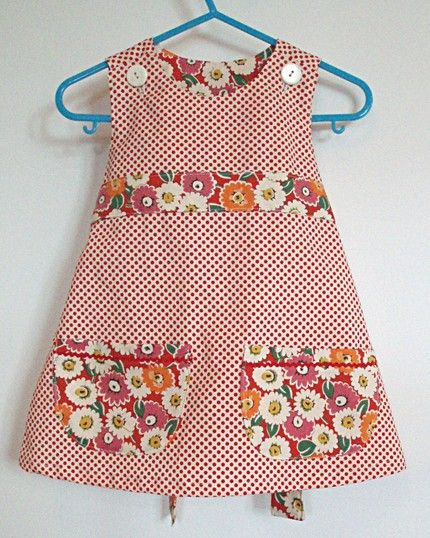 gorgeous toddler dress