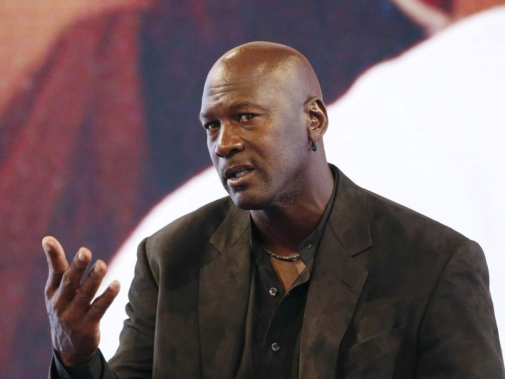 Barack Obama makes Michael Jordan well up after joking he's 'more than just an internet meme' #barack #obama #makes #michael #jordan #after…