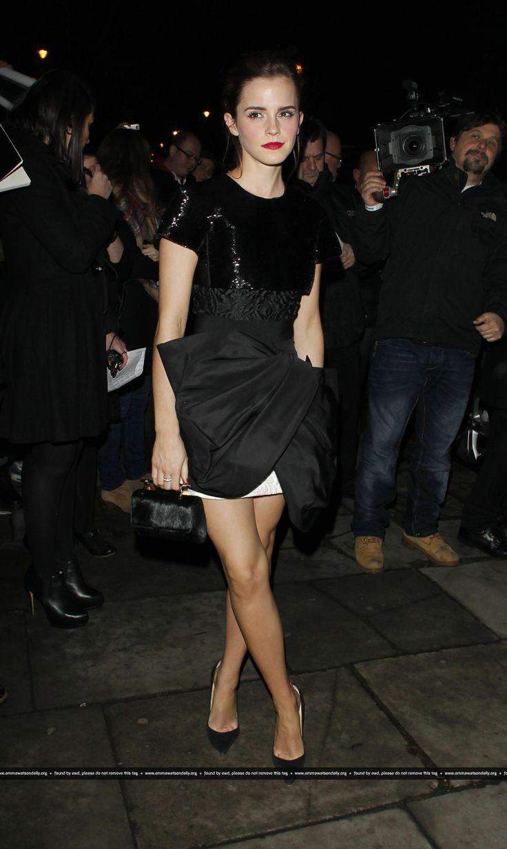 Emma Watson Image 176