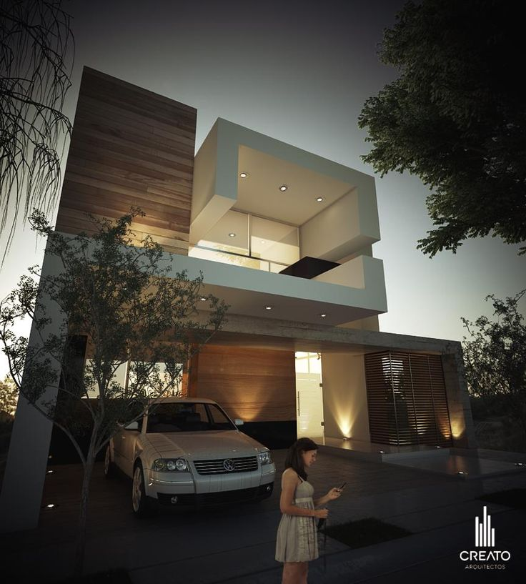 122 best images about creato arquitectos on pinterest for Fachadas de casas modernas en guadalajara