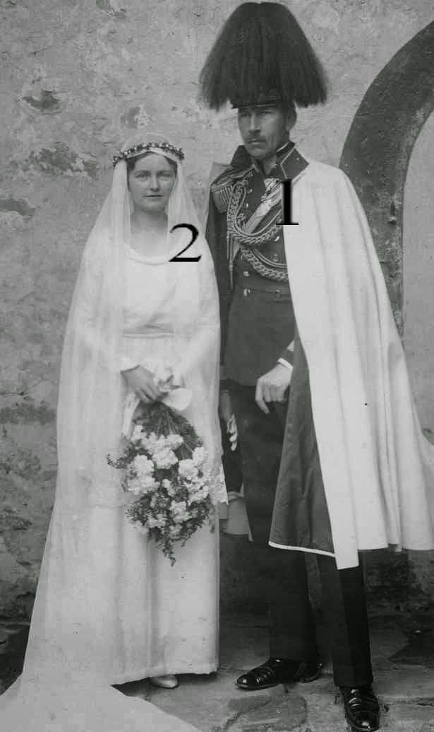 count joseph of erbachfuerstenau princess maria agnes