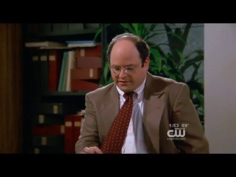Seinfeld - The Human Fund