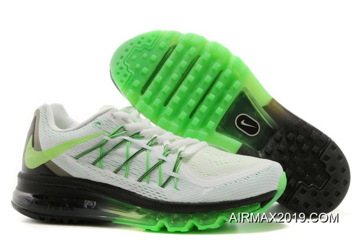online retailer 7e7c3 6e1d1 2019 的 Women Nike Air Max 2015 Running Shoe SKU 814-213 2019 Latest 主题    shoes   Nike air max for women、Cheap nike air max 和 Nike air max