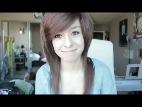 Christina Grimmie - I Will Always Love you (Cover). This is the sweet darlin Christina Grimmie, but she sounds so much like Whitney you have trouble telling them apart. A beautiful tribute.