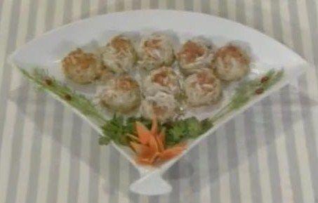 DIY 徽菜 (81) 香煎银鱼  http://easydiy365.com/?p=9234