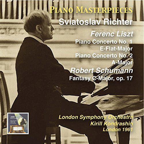 Piano Masterpieces, Vol. 5: Ferenc Liszt & Robert Schuman... https://www.amazon.com/dp/B00QHEFJJK/ref=cm_sw_r_pi_dp_x_UvNlzbFSXYBZ4