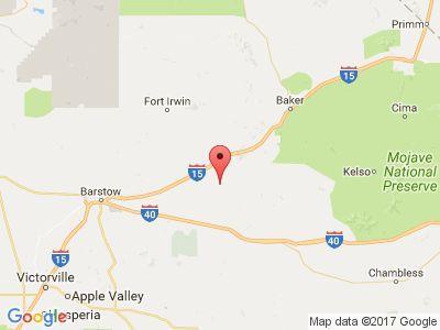 https://maps.google.com/maps/api/staticmap?markers=34.9592083%2C-116.419389&zoom=8&size=400x300