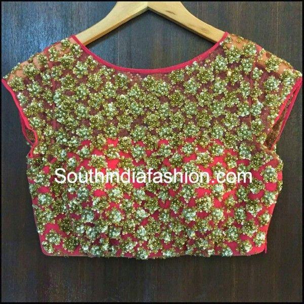 boat_neck_designer_blouse